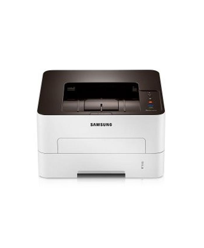 Printer SAMSUNG SL-M2825ND/XSS