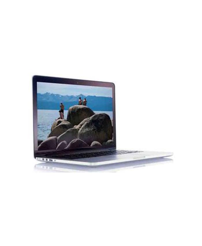 APPLE MacBook Pro With Retina Display MGX72ID/A